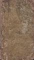 Atlas van den Rhyn van Bonn tot Bazel , in 36 afgezette aan-een-sluitende Kaarten , bevattende, de Paltz, Lotharingen, M - urn-nbn-de-0128-1-7631.jpg