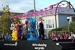 Auckland pride parade 2016 3 17.jpg