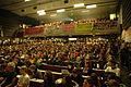 AudiMax Wien 27-10-2009.jpg