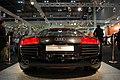 Audi R8 (rear) - 001 - Flickr - Cha già José.jpg
