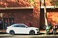 Audi S3 sedan (28380585012).jpg