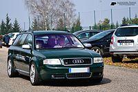 Audi S6 - Flickr - Alexandre Prévot.jpg