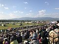 Audiences at the 22nd FAI World Hot Air Balloon Championship 3.jpg