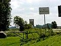 Aue-Fallstein, Germany - panoramio - drahtfunker.jpg
