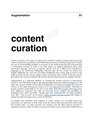 Augmentation Content Curation DRAFT.pdf