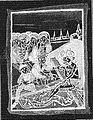 Augsburger Schrotblätter 04.jpg