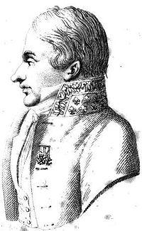 Auguste Ravez.JPG