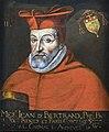 Augustins - Portrait de Jean Bertrand, capitoul et premier Président - 49 6 13.jpg