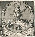 Augustulus erfgoedcentrum Rozet 300 191 d 6 C (99) 20171115 0001.jpg