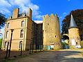 Aulnois-sur-Seille le château.JPG