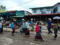Aungpan, Myanmar (Burma) - panoramio (4).jpg