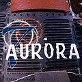 Aurora 7 insignia proper.jpg