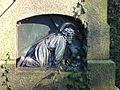 Ausschnitt besondere Grabmahle Bergfriehof Heidelberg (Abt.y).JPG