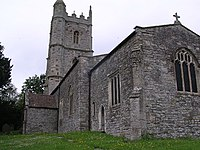 Aust church - geograph.org.uk - 110918.jpg