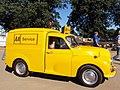 Austin 6cwt Van, pic3.JPG