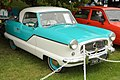 Austin Metropolitan Series III 1500 (1957) - 19846968204.jpg