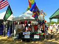 Austin Pride 2011 104.jpg
