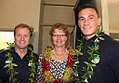 Australian High Commissioner to Samoa and Sonny Bill Williams August 2014.jpg