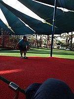 Australian Soldier Park, Beersheba IMG 4263.jpg