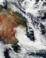 Australian east coast low 2015.PNG