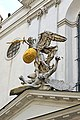 Austria-00789 - St. Michael (20881452239).jpg