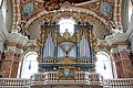 Austria-01412 - Great Organ (21836613159).jpg
