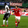 Austria vs. USA 2013-11-19 (008).jpg