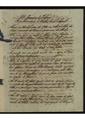 Autobiografia de D. Francisco de São Luís Saraiva, Bispo Reservatário de Coimbra, Conde de Arganil (21 de Julho de 1838).pdf