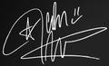 Autograph John.png