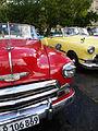 Automobile à La Havane (18).jpg