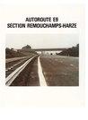 Autoroute E9 - Section Remouchamps-Harzée - Monographie des travaux publics.pdf