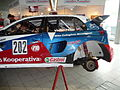 Autosalon Brno 2011 (058).jpg