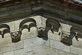 Auvers-sur-Oise Notre-Dame-de-l'Assomption Kragstein 279.JPG