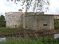 Auxonne (Chateau - Tours des Moulins)(4).jpg