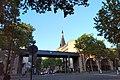 Avenue Ledru Rollin-at Avenue Daumesnil-Coulée Verte.jpg