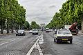 Avenue des Champs-Élysées, Paris May 2014.jpg