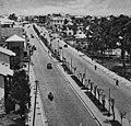 Avenue in Asmara (1930s).jpg