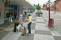 Avesta - KMB - 16001000003299.jpg