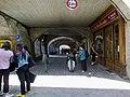 Aveyron Villefranche De Rouergue Arcades Du Consulat 29052012 - panoramio.jpg