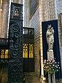 Aveyron Villefranche De Rouergue Eglise Notre-Dame Choeur 29052012 - panoramio (2).jpg