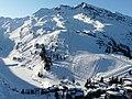Avoriaz february 2008 - panoramio - bigup21.jpg