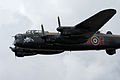 Avro Lancaster 7 (4818990007).jpg