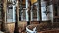Ayasofya - Hagia Sophia - İstanbul - panoramio (14).jpg
