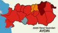 Aydın2009Yerel.png