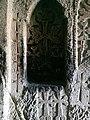 Ayrivank Monastery Այրիվանք 096.jpg