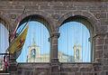 Ayuntamiento, Ágreda, España, 2012-08-27, DD 02.JPG