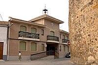 Ayuntamiento navianos.jpg
