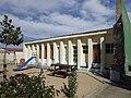 Ayuntamiento y centro de salud de Fuentesecas f.jpg