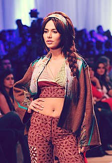 Ayyan - Fashion Week Pakistan 2012.jpg
