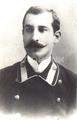 Azad Amirov.png